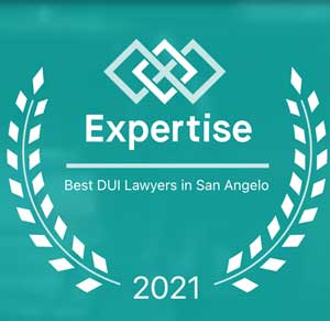Expertise Best DUI Lawyers in San Angelo