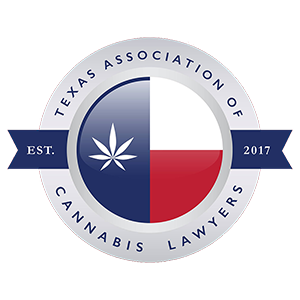 Texas Association of Cannabis Lawyers2