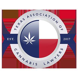 Texas Association of Cannabis Lawyers2