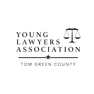 Tom Green County Young Lawyers Association