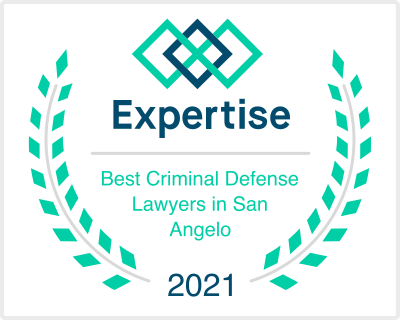 Best Criminal Defense Lawyers in San Angelo 2021